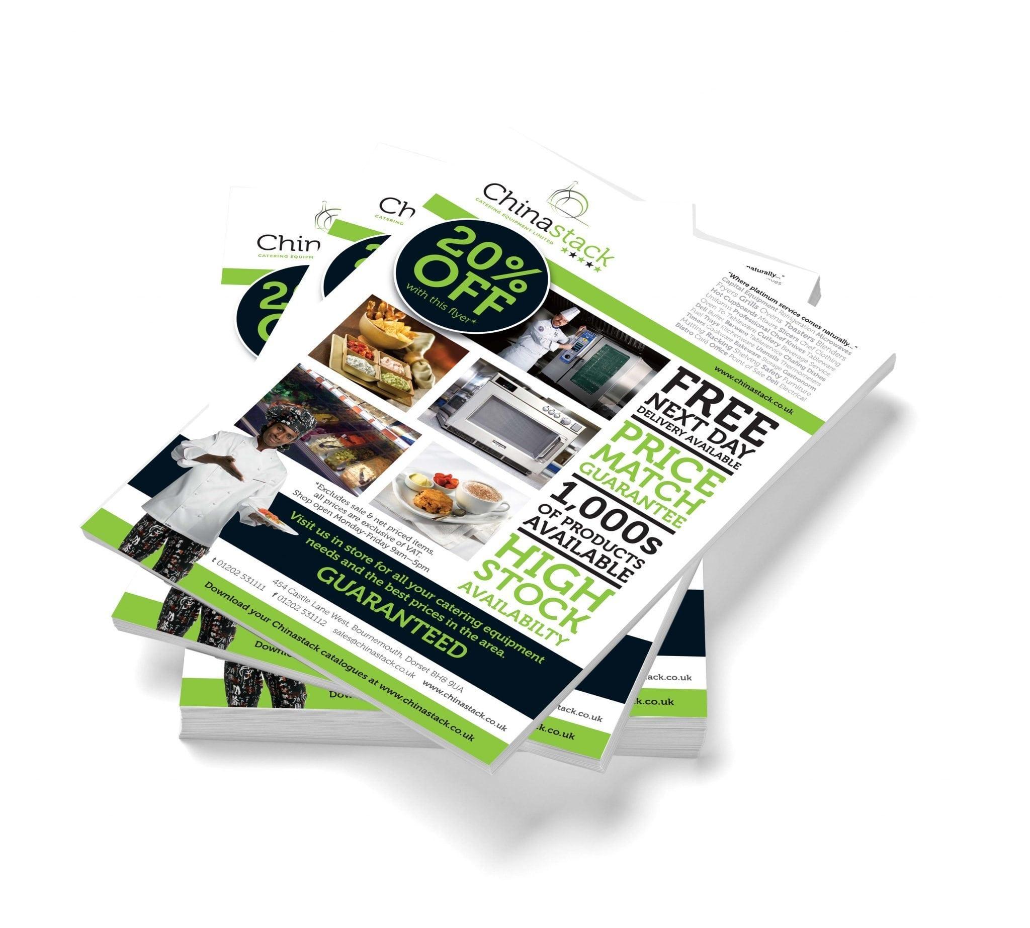 business cards 16pt card stock la print